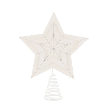 https://www.target.com/p/unlit-wood-layered-star-christmas-tree-topper-white---wondershop--153-/-/A-53494467
