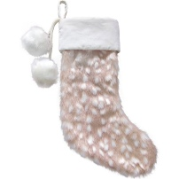 https://www.target.com/p/20-deer-look-faux-fur-christmas-stocking-with-pom-poms-wondershop-153/-/A-53606661