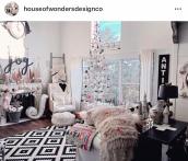 houseofwonderdesignco