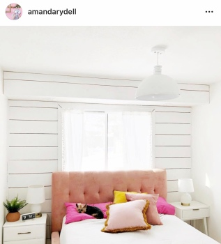 www.instagram.com/amandarydell