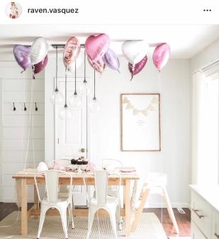 www.instagram.com/raven.vasquez