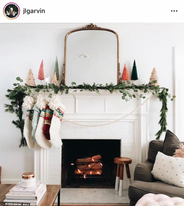 www.instagram.com/jlgarvin